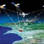 China Launches Rival GPS Satellite System