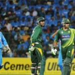 Pakistan to win T20 over India in guide Hafeez and Malik