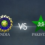 India vs Pakistan 2012-13 Series Official Schedule