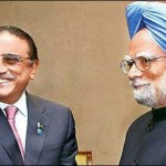 Manmohan Singh Says Its Not a Right Time to visit Pakistan