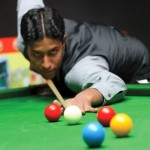 Snooker Champion Muhammad Asif Other Snooker Players Refuse to Sign Central Contracts