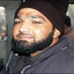 IHC Ordered Medical Board for Mumtaz Qadri Check Up