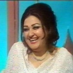 Melody Queen Pakistani Singer Noor Jahan Remembered