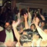 PML-N leads in Polls PPP wins Seat in Sindh
