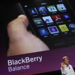 RIM Outlines Programme for Enterprise Clients to Adopt BB10
