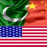 US Fines Chinese Firm for Re Sales to Pakistan Nuclear Plant