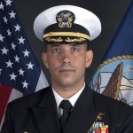 US Navy SEAL Commander Dies of Suicide (Afghanistan)
