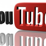 Rehman Malik says Finalized to Open YouTube within 24 Hours
