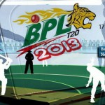 Bangladesh Cricket Board Denies Bypassing PCB on BPL