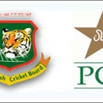 Pakistan Bars Stars from Bangladesh T20 League