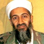 Ex CIA Officials says Bin Laden Film Torture is Fiction
