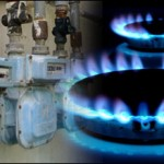 Regime Gifts 6.1 Percent Gas Tariff Hike to People at Start of 2013