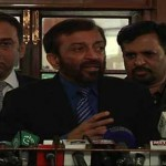 MQM Decides Not to Participate in Jan 14 Long March