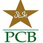PCB Announced Pakistan Test Squad for South Africa Tour