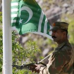 India Accuses Pakistan of Killing Soldiers Along LOC (Ceasefire Violations)