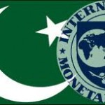 Three Day Pakistan IMF Dialogues Open in Islamabad