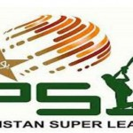 Australia not to Support Players Participating in Pakistan Super League