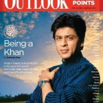 Shahrukh Khan Slams Hindu Extremism (India)