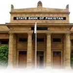 Pakistan Economy Grew by 3.7pc in FY12 (State Bank Annual Report)