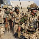 White House Would Consider Afghanistan Zero Option