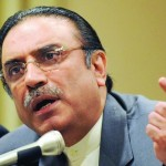 Zardari says I saved Nawaz from Being Hanged