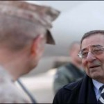 Leon Panetta Says US Needs to keep up Drone War Against All Qaeda
