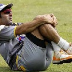 Misbah-ul-Haq says Pakistan Hindered by Lack of Home Tests