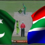 ODI - T20 Squads to be Announced Today (Pakistan vs South Africa Series)
