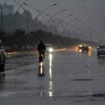 33 killed as Rain Snowfall Continue to Heap Damage