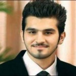 Shahrukh Brother buddy Charged in Shahzeb Murder Case