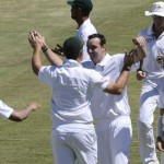 South Africa complete Whitewash 3-0 Against Pakistan