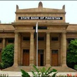 Pakistan Pays $391.8m to IMF Under SBA