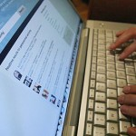 Over 250,000 Twitter Accounts Hacked