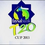 Lahore Lions-Faisalabad Wolves-Rawalpindi Rams Register Wins (Faysal Bank T20 Cup)