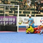 India Down Pakistan 3-1 (Azlan Shah Hockey Cup 2013)