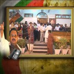 MQM Announces Manifesto for Next Polls