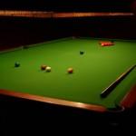 Pakistan vs India Snooker Series Postponed Over Security Fears (Karachi)