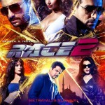 Race 2 Bags Record Earnings at Pakistani Box Office