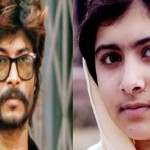 Bollywood Director Amjad Khan to Make Film on Malala Yousufzai