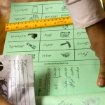 Election Commission of Pakistan Starts Printing of Ballot Papers