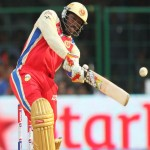 Chris Gayle Creates IPL T20 History by Making Century in 30 Balls