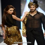 Fashion Pakistan Week 5