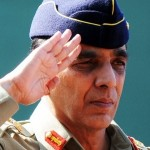Gen Kayani Chairs Commanders Conference Discusses Security Plans for Polls
