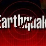 Islamabad Upper Areas Jolted with 6.4 Quake