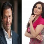 Actress Meera Likely to Contest Polls Against Imran Khan