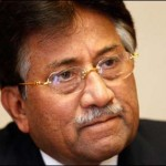 Supreme Court Resumes Hearing of Treason Petitions Against Musharaf Today