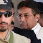 Pervez Musharraf Handed Over to FIA on 4 Day Physical Remand (BB Murder Case)