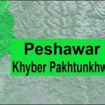 Seven kills Militants power station Attack in Peshawar