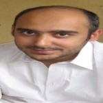 Ali Haider Gilani Son of Yousuf Raza Gilani Kidnapped as PPP Rally Attacked (Multan)