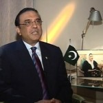PPP Rules Out President Zardari Resignation Despite Election Defeat